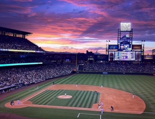 sports fanaticism essay