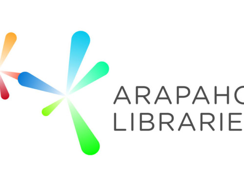 "WHITE PLAINS Is Arapahoe Libraries' 2018 ""Village Read"""