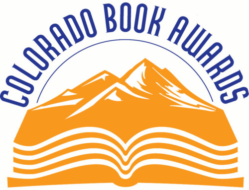 WHITE PLAINS Is a Finalist for the 2018 Colorado Book Awards