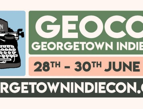 Hicks to Give Keynote Address at GEOCON, June 28 2019